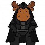 Lord_Moose
