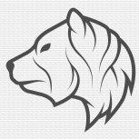 BearSmog