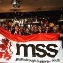 Mark_MSF
